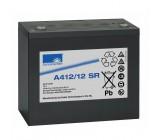 Aккумулятор Sonnenschein A412/12 SR